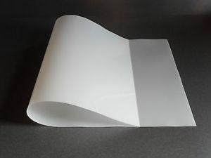 四氟板用在化学品方面的特性介绍