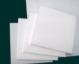 四氟板与复合橡胶板的扣件阻力分析