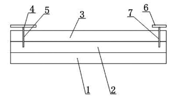 灵活多变的四氟板设计图
